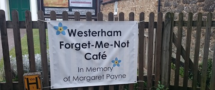 Forget-Me-Not-Cafe