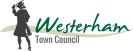 Westerham Town Council